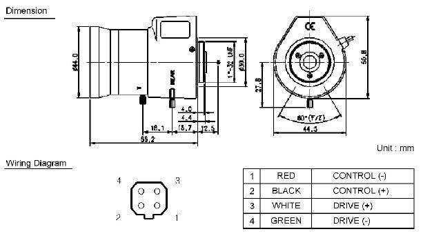 weldex wiring diagram lenses wdl 550ad  lenses wdl 550ad
